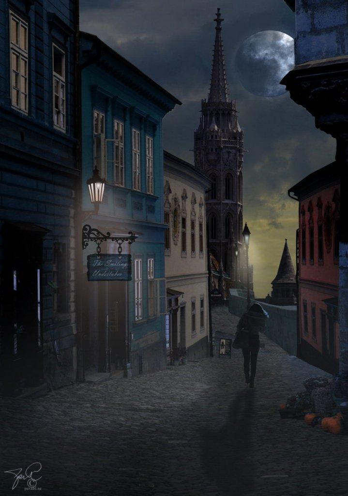 backstreet-secrets-s