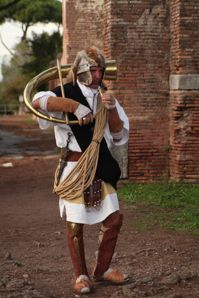 20151025-089-rom-ostia-antica