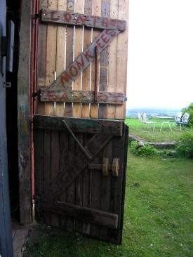 20050522-26-037-solhall-logen