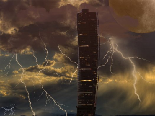 torso-and-thunder