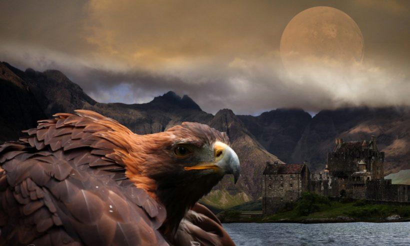 cropped-orla-at-eilean-donan-castle.jpg