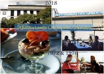 Restaurante Caravela-c