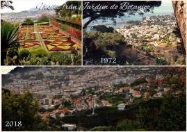 Vy från Jardim do Botanico-c