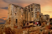0x-20191018-083 Kreta, Chania