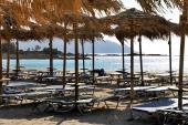 0x-20191022-049 Kreta, Elafonissi